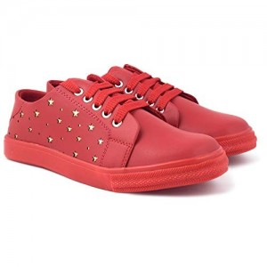 96b878965fa00 Buy latest Women s Casual Shoes from Ginger By Lifestyle