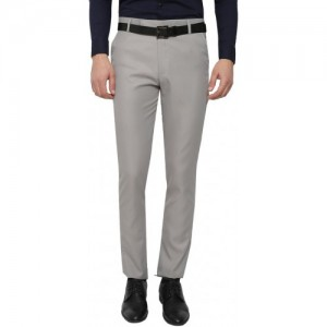 d8d877a6901 Buy latest Men s Formal Trousers On ShopClues online in India - Top ...