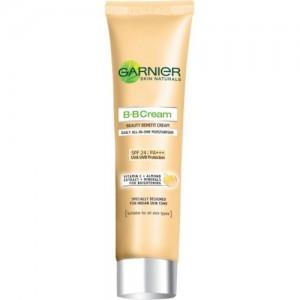 Garnier B-B Cream Beauty Benefit(30 g)