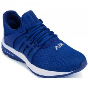 f3370a0371e653 Buy latest Men s Sports Shoes with discount more than 40% online in ...