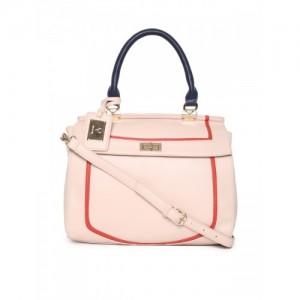 1f248afd1f1998 Buy latest Women's Handbags from Giordano,Allen Solly online in ...
