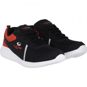 8065d2d2de Buy latest Men s Sports Shoes from Lancer online in India - Top ...