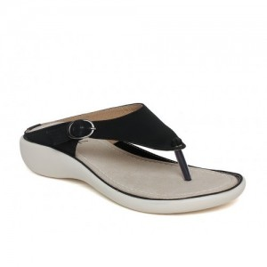 Buy latest Women's Chappals from VENDOZ