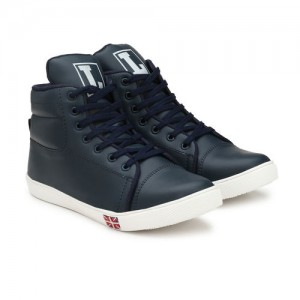 3d7c58e04e78 Buy Adidas Neo CF SUPER DAILY MID Sneakers For Men online