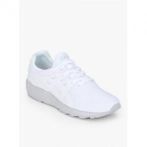 07866743f Buy Adidas Originals Zx Flux Pk White Sneakers online