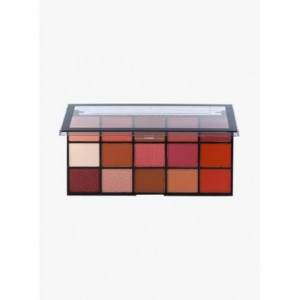 Makeup Revolution London Re-Loaded Palette - Newtrals 2