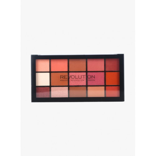 Makeup Revolution London Re-Loaded Palette - Newtrals 2