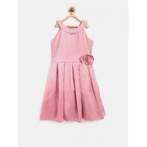 c574a6f282 Buy latest Girls's Dresses & Frocks from Pink Wings, Tiny Girl ...