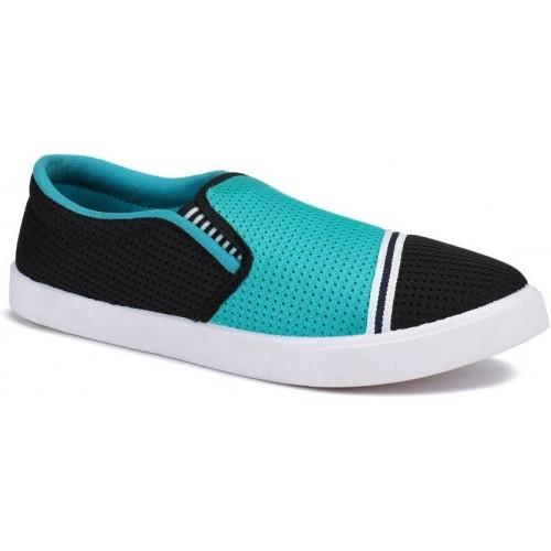 Azotic Men's Multicolor Casual Shoes
