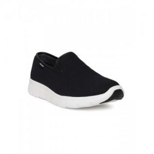 fd06641d9d0 Buy latest Men's FootWear from Skechers On Myntra online in India ...