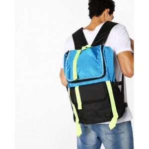c9553553157b Buy Puma BMW Motorsport Backpack online