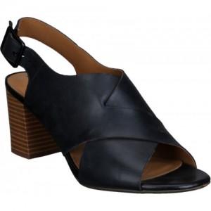 36c32fec Buy latest Women's Sandals from Clarks online in India - Top ...