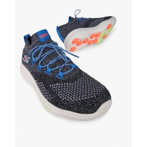 5bab51d28f1d Buy Skechers Gowalk Evolution Ultra-Turbo Sports Shoes online ...