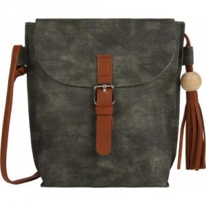 6e2c9d85c4a9 Buy Dolce   Gabbana White Majolica Round Shoulder Bag online ...