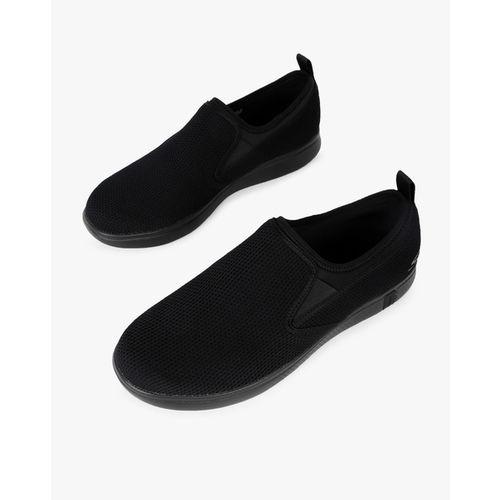 Skechers Glide 2.0 Ultra Slip-Ons