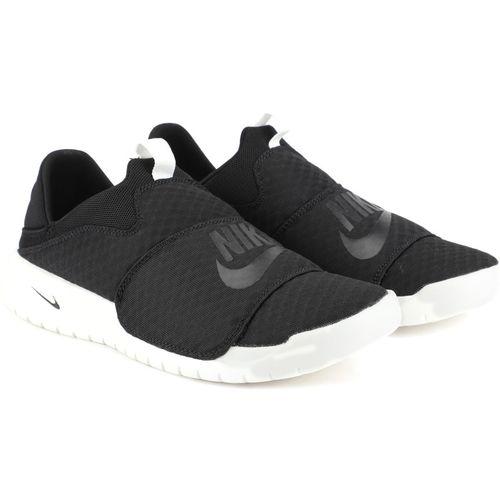 best service c1184 da02c Nike Men s Benassi SLP Black White Casual Shoes 882410-008
