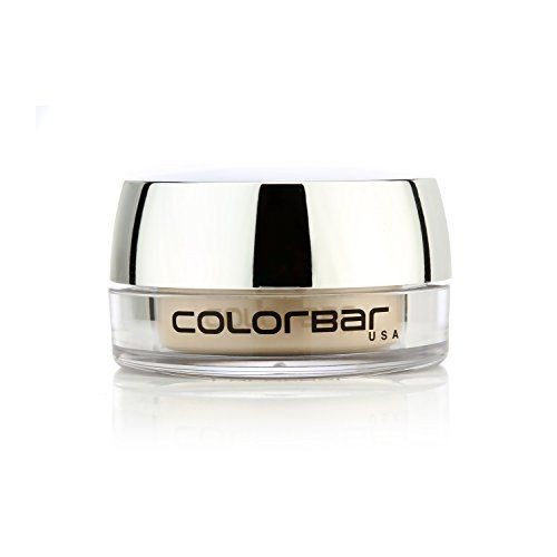 Colorbar Ffmf003 Mild Latte Flawless Finish Mousse Foundation