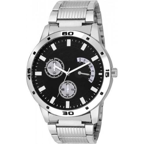 Miss Perfect MS 9112 DECKER Watch - For Men Watch  - For Men