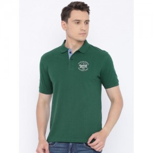 ac307874 Buy latest Men's Polo T-shirts with discount more than 60% online in ...