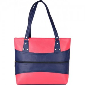 Buy Latest Women S Shopping Bags Totes On Flipkart With Discount