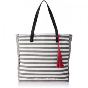 Shopping Bags & Totes