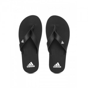 fd029c53187f2 Buy latest Men s FlipFlops   Slippers from Adidas online in India ...