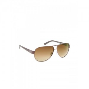 9594bbc891 Buy Veithdia Classic Men HH Polarized Aviator Fashion Sunglasses ...