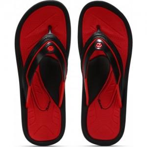 Bata LIAM Flip Flops