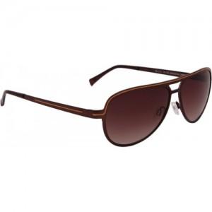 Buy Cooper Wayfarer in Lee Sunglasses OnlineLooksgud TlKF5u1Jc3