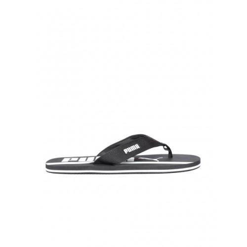 Puma Robby Graphic DP Flip Flops