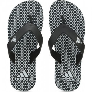 cf116bcb3 Buy latest Men s FlipFlops   Slippers from Adidas On Flipkart online ...