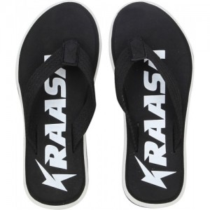 f162ee3170d455 Buy latest Men s FlipFlops   Slippers from Kraasa