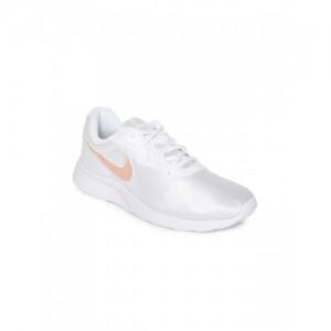 b3e33576691a43 Buy Crocs Women Blue Busy Day Heather Skimmer Slip-On Sneakers ...