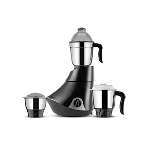 Butterfly Smart Watt Mixer Grinder with
