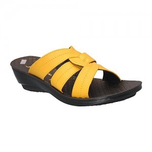 788fd74d31ee90 Buy WELCOME PURE HF-06 Flip Flops for Women online
