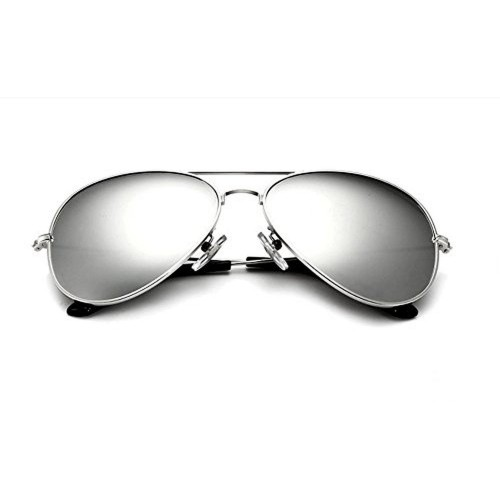b291a72fc7 Buy Veithdia Classic Men HH Polarized Aviator Fashion Sunglasses ...