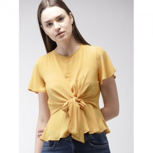 9e9fc8087296 Buy latest Women s Tops from Forever 21 online in India - Top ...
