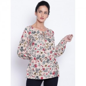 2bc258fce2d8 Buy latest Women's Clothing from Wills Lifestyle On Myntra online in ...
