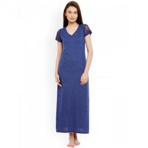 c6f49cd146 Buy latest Women s Lingerie   NightWear from Claura online in India ...