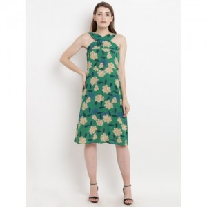 5b9f151dbf4b Buy latest Women s Dresses from Abiti Bella online in India - Top ...