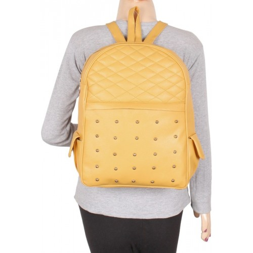43f6e8c9735a Buy Rajni Fashion Backpack For School bag