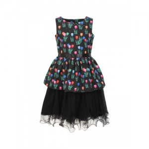 3364d04d8be Buy latest Kids s Clothing from Cutecumber online in India - Top ...