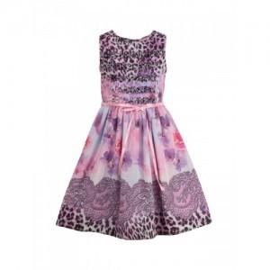 738b3e55b86 Buy latest Girls s Dresses   Frocks from Cutecumber