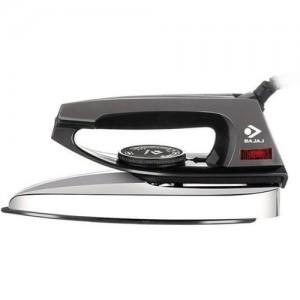 Bajaj New 750-Watt Light Weight Dry Iron