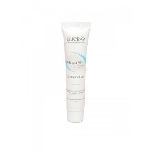DUCRAY Unisex Keracnyl PP Cream 30 ml