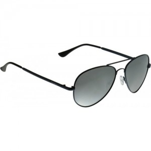 4246012b1a863 Buy Oakley Oakley OO9174 05 CARBON BLADE Polarized online