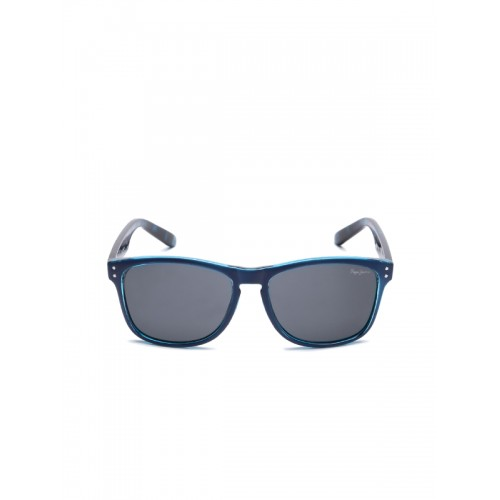 420515e6b2b Buy Pepe Jeans Unisex Aviator Sunglasses PJ7309 online