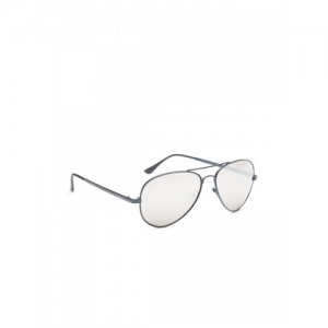 a783f0e25e55a Buy latest Men s Sunglasses from Pepe Jeans online in India - Top ...
