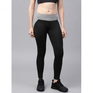 f366abc4af38 Buy Gag Wear Solid Women's Grey Track Pants online | Looksgud.in