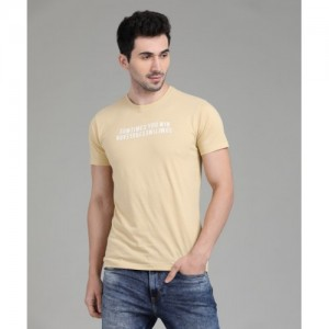 9e36bd6d Buy latest Men's T-shirts from Peter England online in India - Top ...